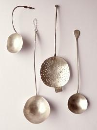 emmans spoons
